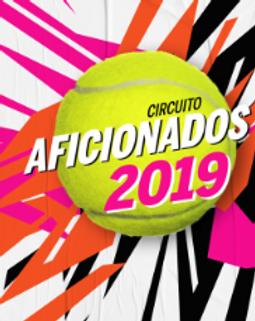 aficionados 2019.PNG