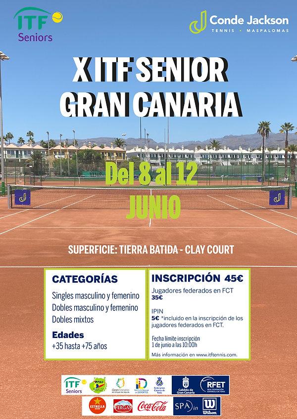CARTEL A3 X ITF SENIOR GRAN CANARIA-01.j