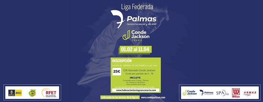 ENCABEZADO LIGA 7 PALMAS CJ-01.jpg