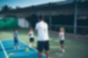 mini tenis.PNG