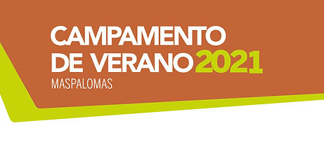 BANNER CAMPAMENTO MASPA 2021_Mesa de tra