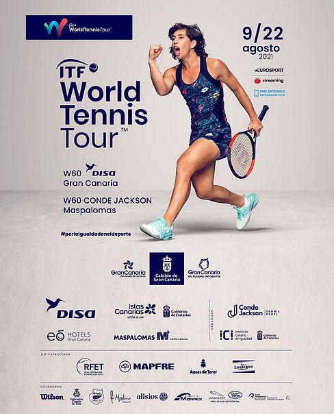 Cartel-Tenis-ITF-WorldTennisTour_Generico.jpg