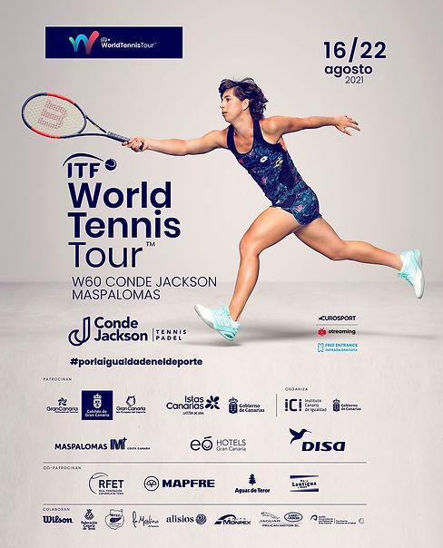 Cartel-Tenis-ITF-WorldTennisTour_Conde-Jackson_RRSS.jpg