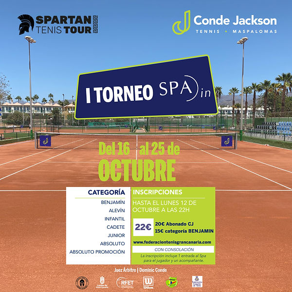 CARTEL TORNEO SPA IN 1080X1080-01.jpg