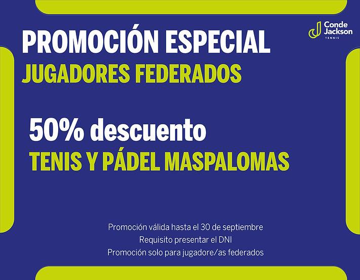 PROMOCION ESPECIAL FEDERADOS-01.jpg