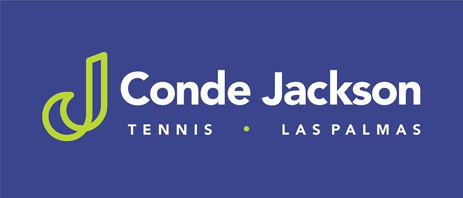 Logo LPA WEB NUEVO NUEVO-01.jpg