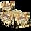 Thumbnail: Yu-Gi-Oh! Booster Boxes