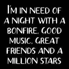quote bonfire.jpg
