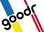 goodr_logo.png