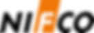 171024_NIFCO_logo.png