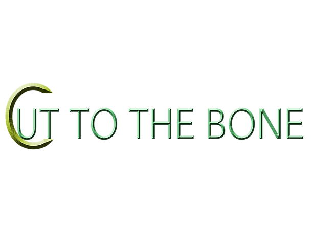 cut to bone tittle.png