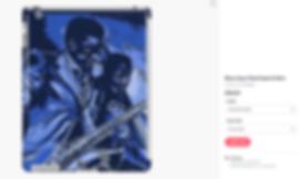 Screenshot_2019-11-02 'Blue Jazz' iPad C