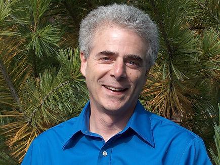 Prof William Bill Karasov, hot birds