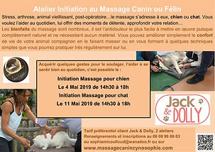 ateliermassagej&dmai2019 copy.jpg