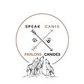 speak canis.png