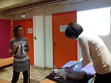 massage canin cynosophie atelier155653.j