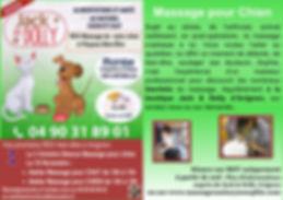 massage_chien_j&d_rentrée_20191_copy.jpg