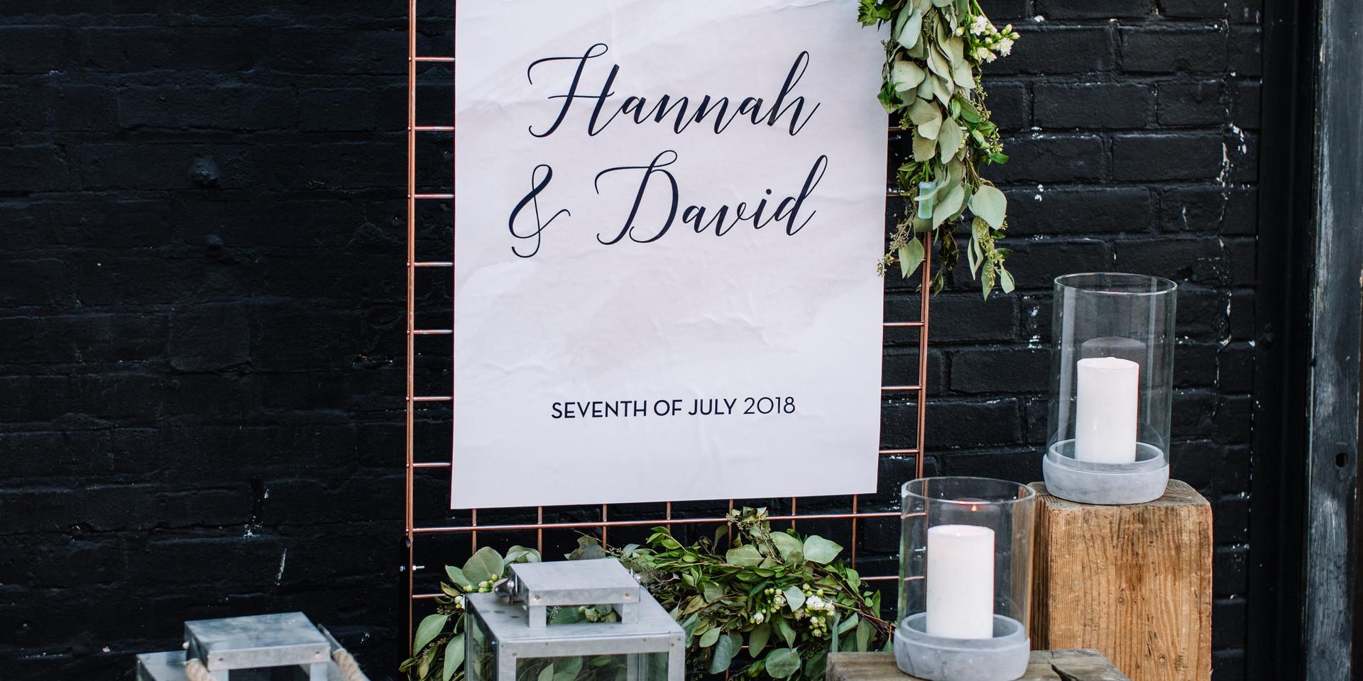 Hannah-Dave-Wedding-0694.jpg