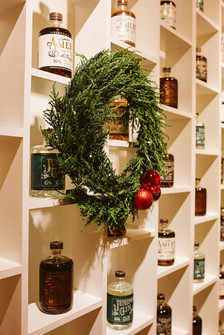 BourbonLounge_Dec2019_2.jpg