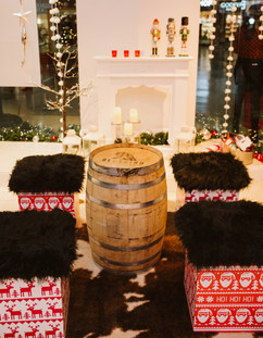 BourbonLounge_Dec2019_4.jpg