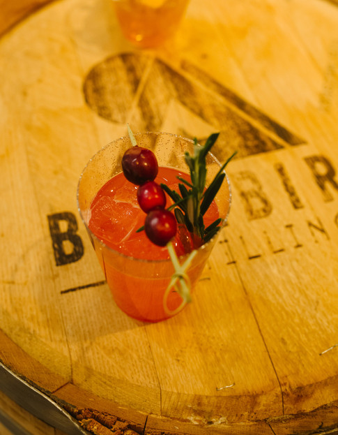 BourbonLounge_Dec2019_16.jpg