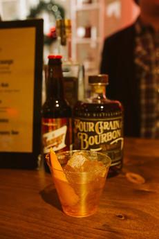 BourbonLounge_Dec2019_21.jpg