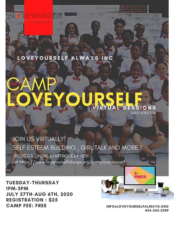 camplovevirtual.png