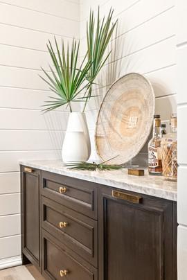 Karpaty Cabinets
