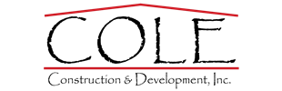 ccd-logo-small.png