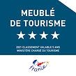 Plaque-Meuble_tourisme4_2021.jpg
