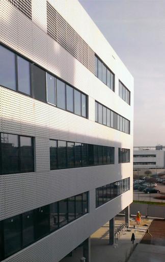 426 green office.jpg