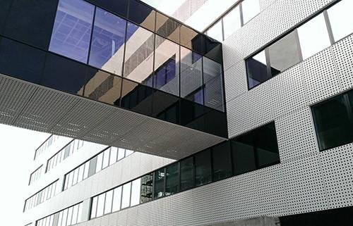426 green office_3.jpg