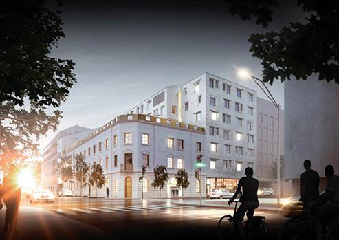 458_pp hotel_3.jpg