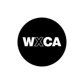 WXCA architekci, Biuro Architektoniczne, Architecture