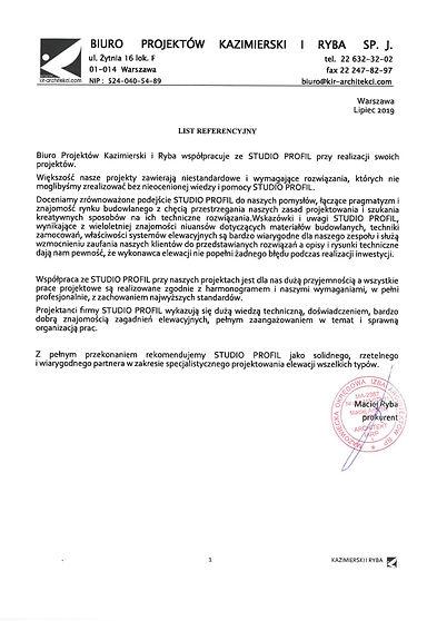 kazimierski i ryba_list ref.jpg