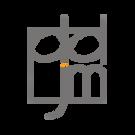 DDJM_logo_black.png