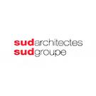 sudarchitectes sudgroupe architectures