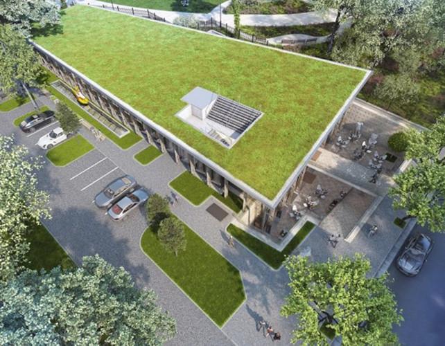 dom aukcyjny desa unicum, architektura, arch magic, doradztwo, nadzory studio profil, warszawa