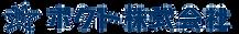 ロゴ01.png