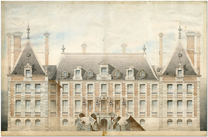 chateau_facade_cour_low.jpg