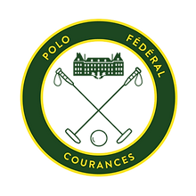 Polo Federal Courances.png