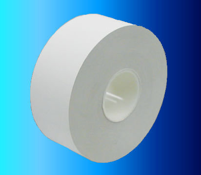 "60mm Thermal Paper - 2 3/8"" Wide, 2"" Core"