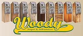 WebHeader-woody.jpg