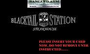 BlacktailStationFS.jpg