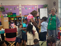 Links Reading Day at Lakeside Acad_09271