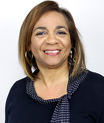 Angela Hays.png