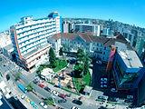 ls-nogueira-projeto-pronon-hospital-pomp