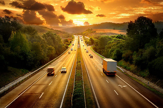 estender-500-as-principais-rodovias-do-brasil.jpeg