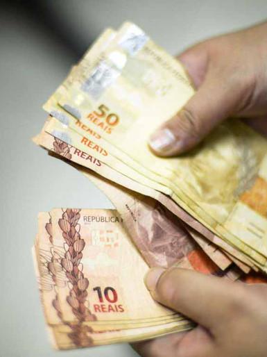 Bancada do PT teme que quem mais precise não acesse crédito via BRDE