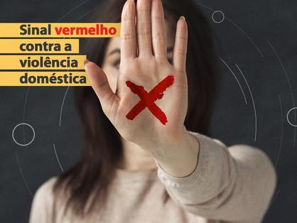 Pepe Vargas vota favorável aos espaços de acolhimento às mulheres vítimas de violência doméstica
